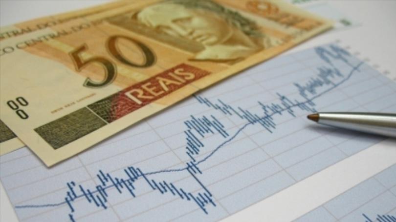 Para além do ajuste fiscal
