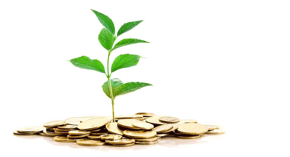 Sustentabilidade dos gastos sociais