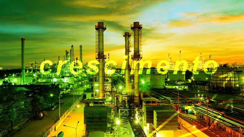 Desafios da indústria brasileira