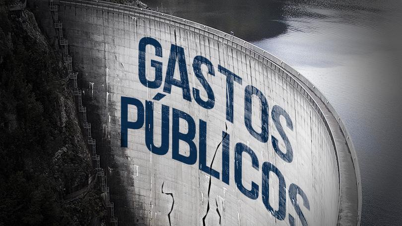 Repensar o gasto público